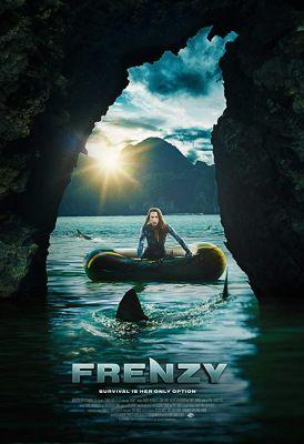 Frenzy (2018) online film