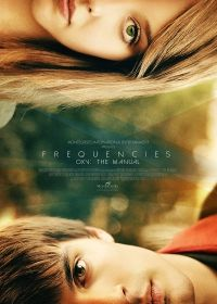 Frequencies (2013) online film