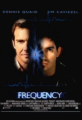 Frequency (2000) online film