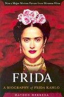 Frida (2002) online film