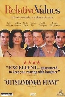 Frigy vagy nem frigy? (2000) online film