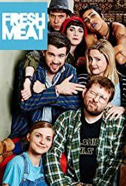 Friss hús 1. évad (2011) online sorozat