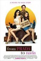 From Prada to Nada (2011) online film