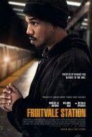 Fruitvale Station (2013) online film