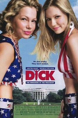 Fruska Gate (1999) online film