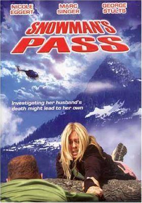 Függő játszma 3.: Halálos túra (2004) online film