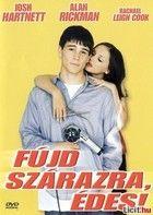 Fújd szárazra, édes! (2001) online film