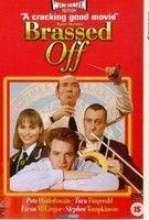 Fújhatjuk! (1996) online film