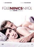 Fülenincs nyúl (2007) online film