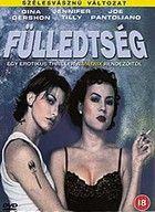 Fülledtség (1996) online film