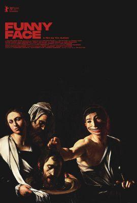 Funny Face (2020) online film