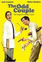 Furcsa pár (1968) online film