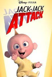 Furi-támadás (2005) online film