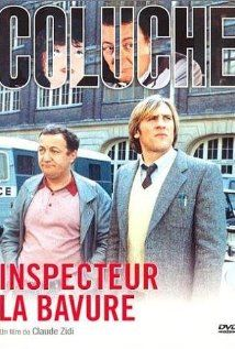 Gyanútlan gyakornok (Fürkész felügyelő) (1980) online film