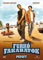 Furkó fakabátok (Marseille-i zsaruk) (2003) online film