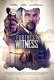 Furthest Witness (2017) online film