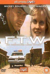 Fuss tovább, Wells! (1994) online film