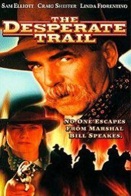 Fuss, szaladj, menekülj (1994) online film