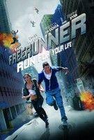 Fuss az életedért! - Freerunner (2011) online film