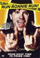 Fuss Ronnie fuss! (2002) online film