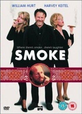Füst (1995) online film