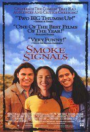 Füstjelek (1998) online film