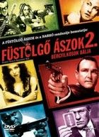 F�st�lg� �szok 2.: B�rgyilkosok b�lja (2010)