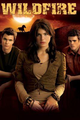 Futótűz 1. évad (2005) online sorozat