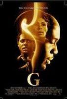 G - Szerelemre ítélve (2002) online film