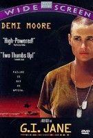 G. I. Jane (1997) online film