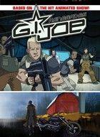 G. I. Joe Renegátok 1. évad (2010) online sorozat
