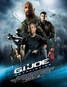 G.I. Joe - Megtorl�s (2013)