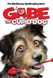 Gabe, a négylábú Cupido (2012) online film