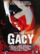 Gacy (2003) online film