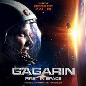 Gagarin First In Space (2013) online film