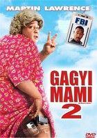 Gagyi mami 2. (2005) online film