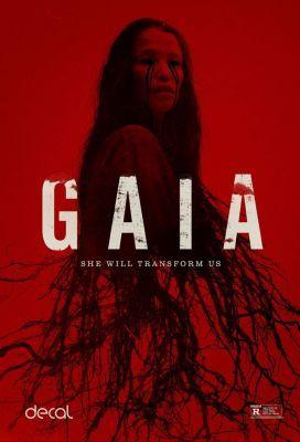 Gaia (2021) online film