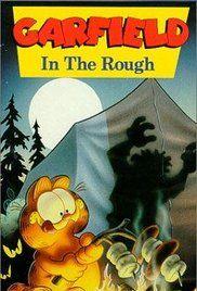 Garfield a természet lágy ölén (1984) online film