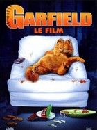 Garfield (2004) online film