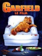 Garfield (2004) online film