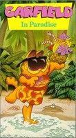 Garfield a paradicsomban (1986) online film