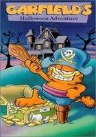 Garfield rémes-krémes éjszakája (1985) online film
