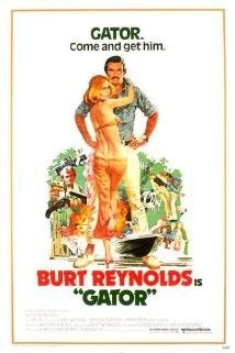 Gator (1976) online film