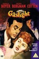 Gázláng (1944) online film
