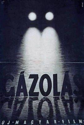 Gázolás (1955) online film
