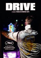Drive - Gázt! (2011) online film