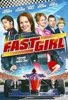 Gázt bele, kislány! (2008) online film