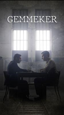 Gemmeker (2020) online film