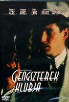 Gengszterek klubja (1984) online film