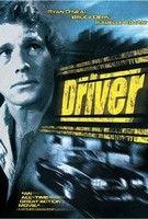 Gengszterek sofőrje (1978) online film